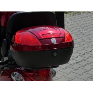 http://obchod.invalidni-voziky.cz/106-270-thickbox/uzamyktelny-box.jpg