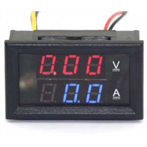 http://obchod.invalidni-voziky.cz/108-272-thickbox/multimeter-amper-meter-volt-metr.jpg