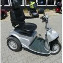 Invalidní vozík Afikim Breeze
