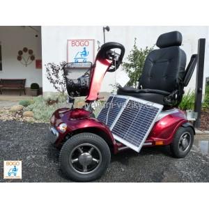 http://obchod.invalidni-voziky.cz/204-405-thickbox/solarni-cestovni-nabijecka-40w.jpg